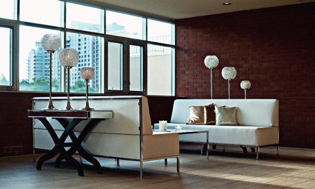 Minimalistyczne mieszkanie – jak urządzić?