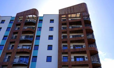 Nowe mieszkanie w Warszawie – inwestycja, która się opłaca