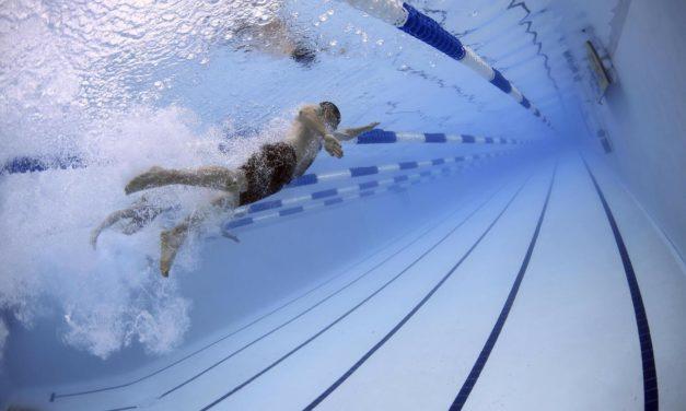 Osuszacze basenowe – dbają o właściwą wilgotność powietrza na basenach