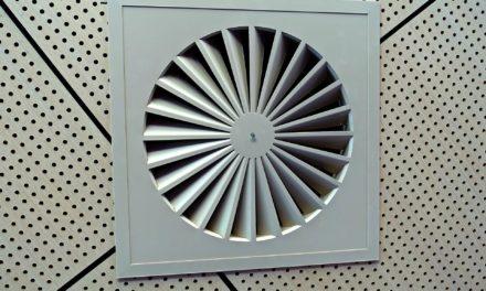 Jak wybrać profesjonalny oczyszczacz powietrza?