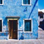 Dlaczego należy gruntować ściany zewnętrzne przed malowaniem?